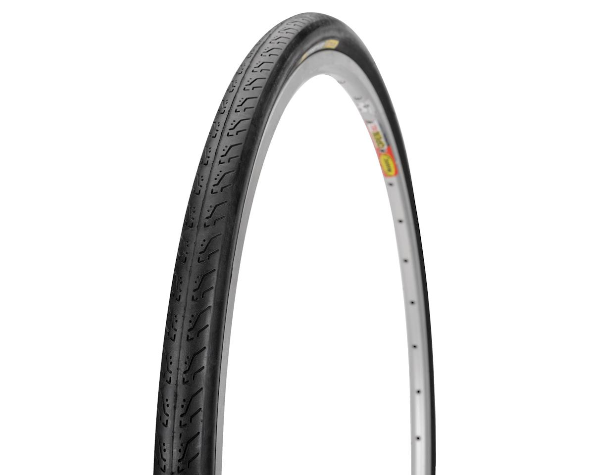 Nashbar Streetwise City Tire (Black)