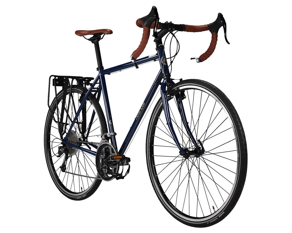 Image 1 for Nashbar Touring Bike