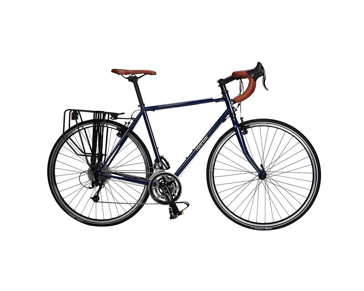 Image 2 for Nashbar Touring Bike