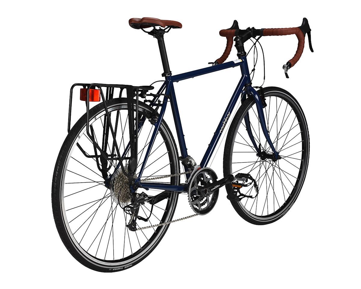 Image 3 for Nashbar Touring Bike