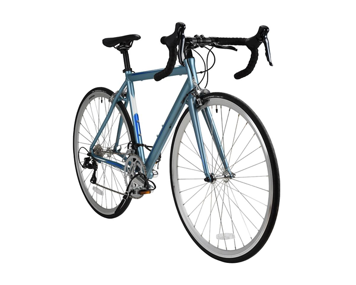 Nashbar WR1 Women's Road Bike