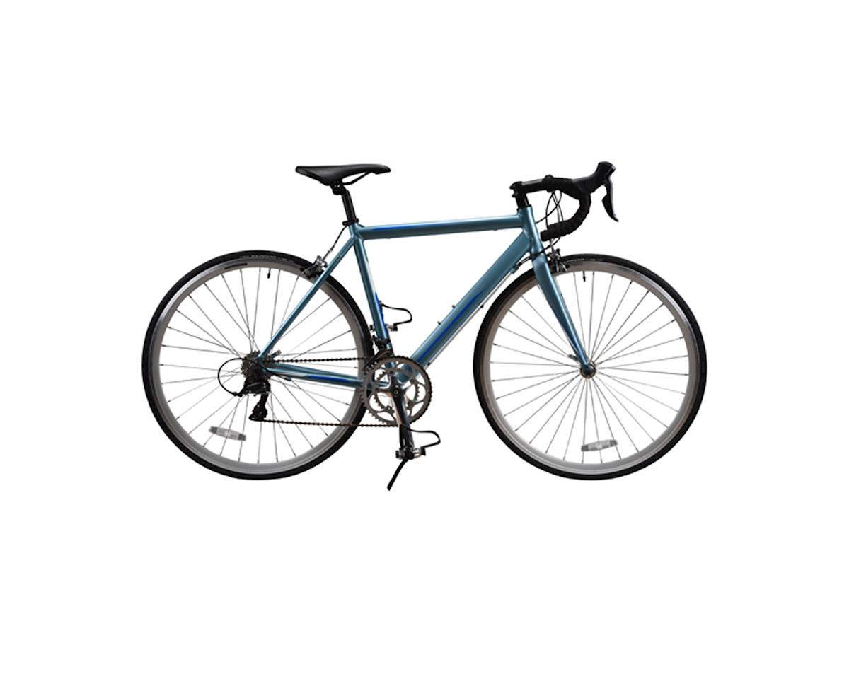 Image 2 for Nashbar WR1 Women's Road Bike