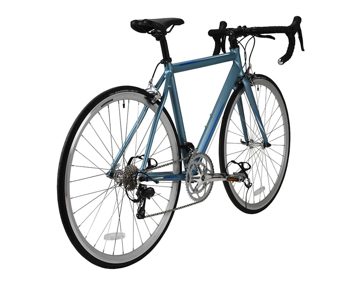 Image 3 for Nashbar WR1 Women's Road Bike