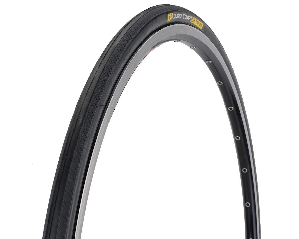 Image 1 for Nashbar Duro Comp Road Tire
