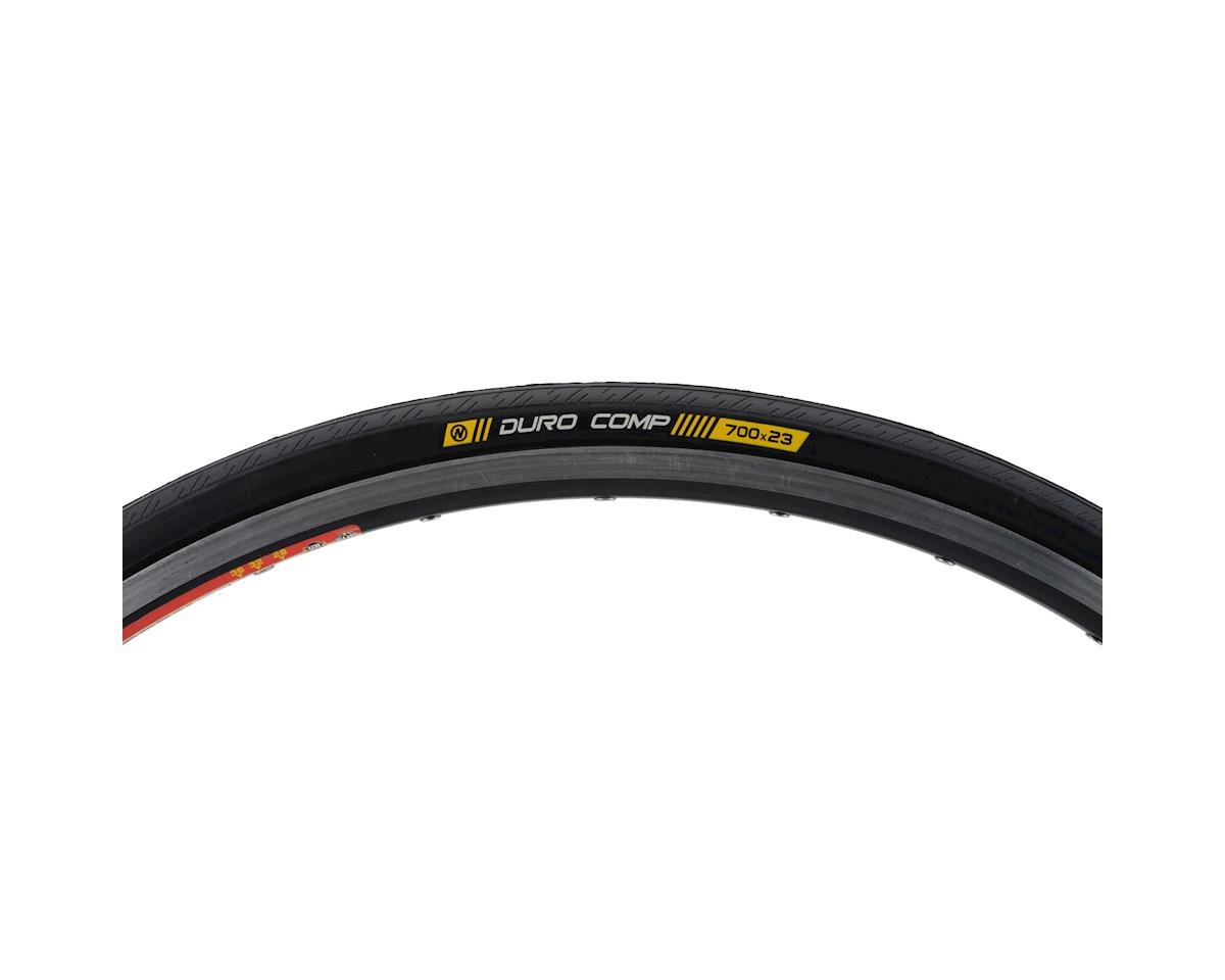 Image 3 for Nashbar Duro Comp Road Tire