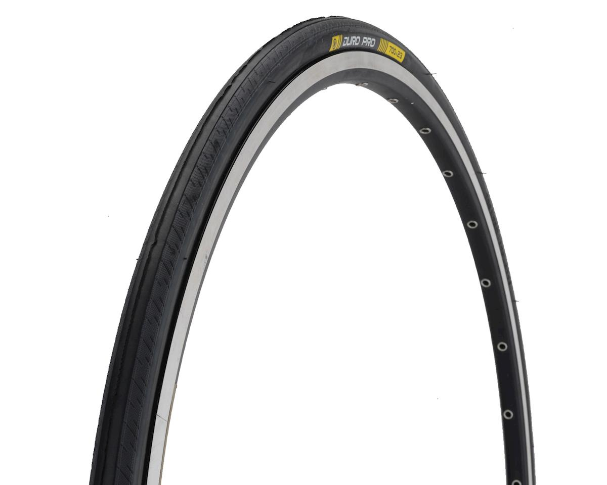 Image 1 for Nashbar Duro Pro Road Tire
