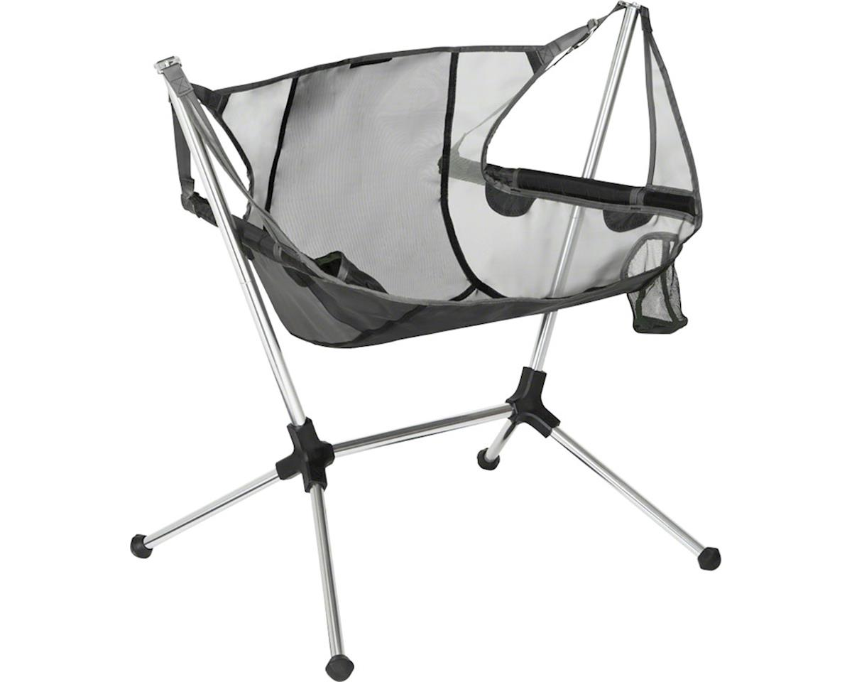 Nemo Equipment, Inc. Stargaze Recliner Chair: Graphite