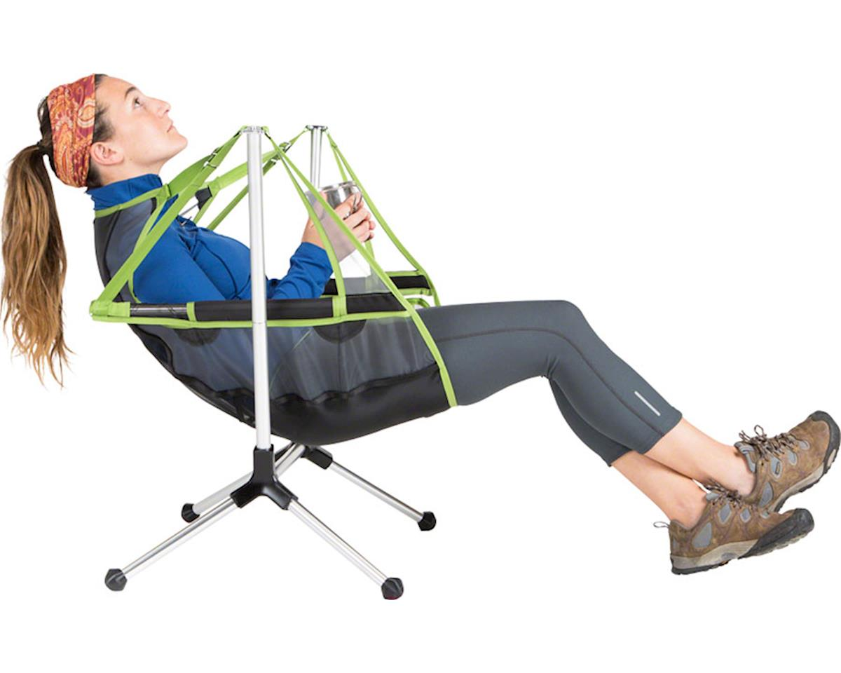 Nemo Stargaze Recliner Chair (Graphite)