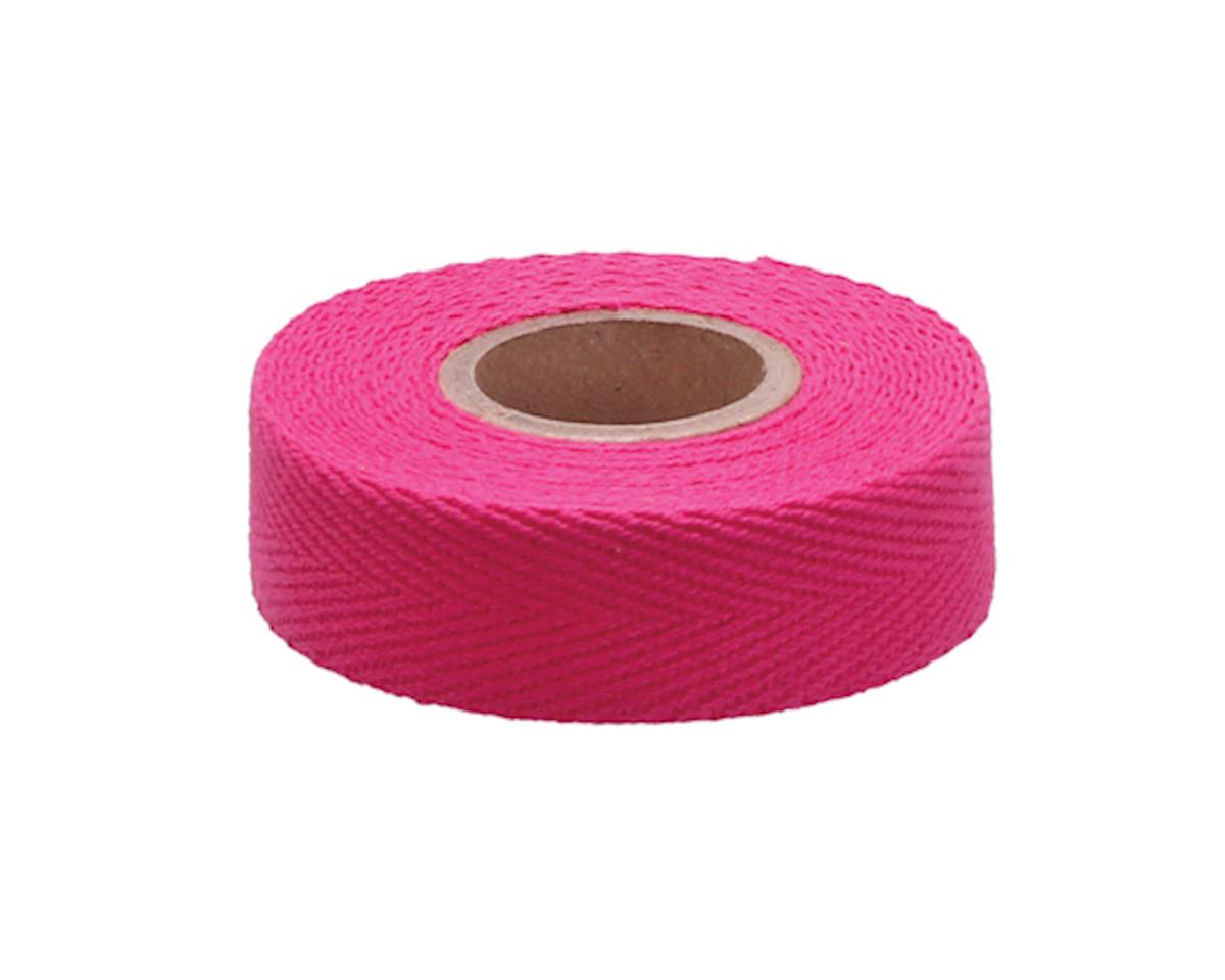 Newbaum's Cotton Cloth Handlebar Tape