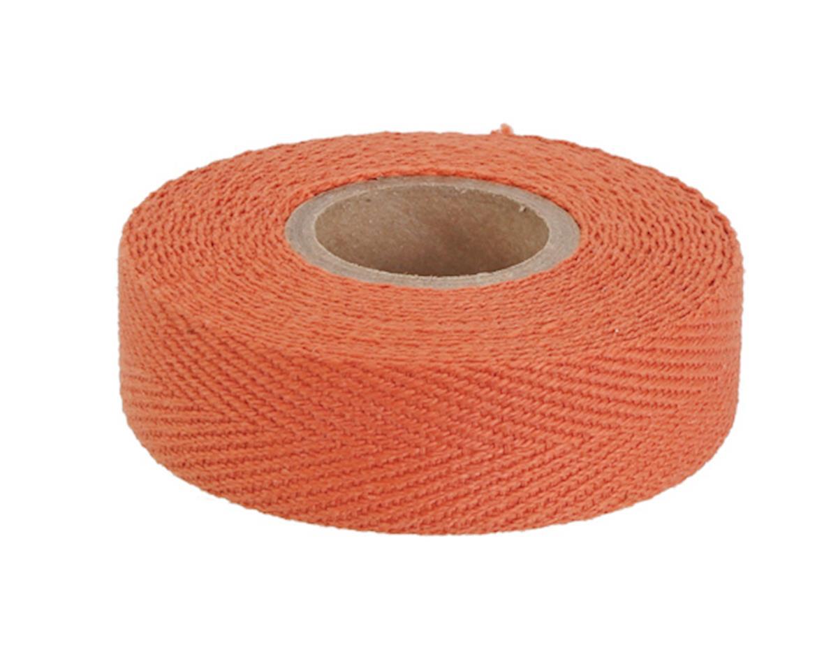 Newbaum's Cotton Cloth Handlebar Tape
