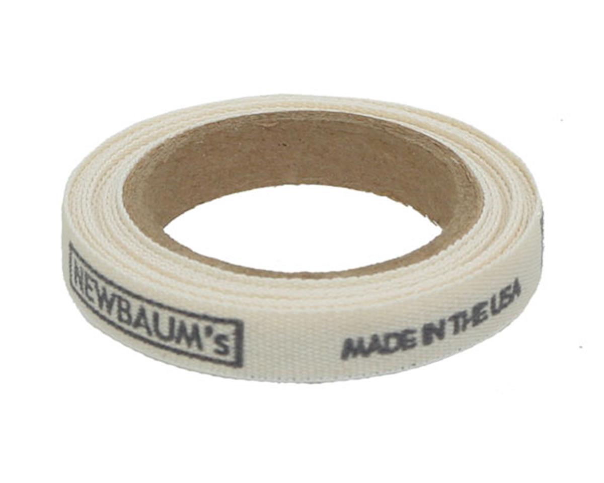 Newbaum's Rim Tape | relatedproducts