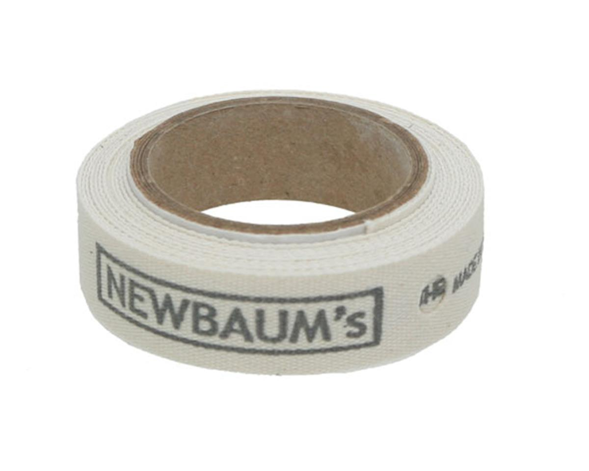 Newbaum's Rim Tape (17mm)