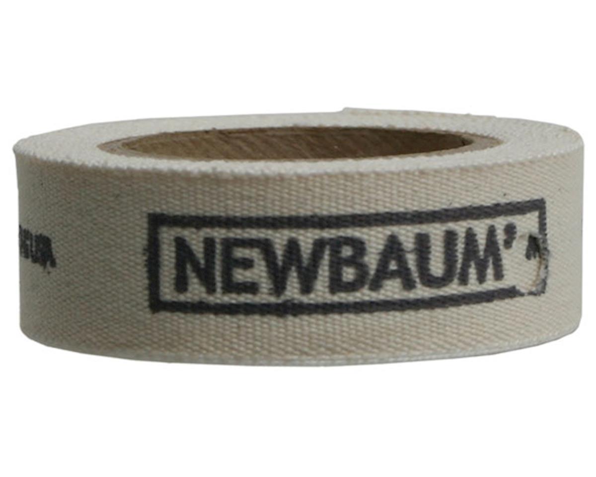 Newbaum's Rim Tape (21mm)