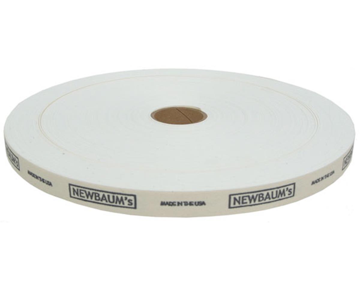 Newbaum's Rim Tape