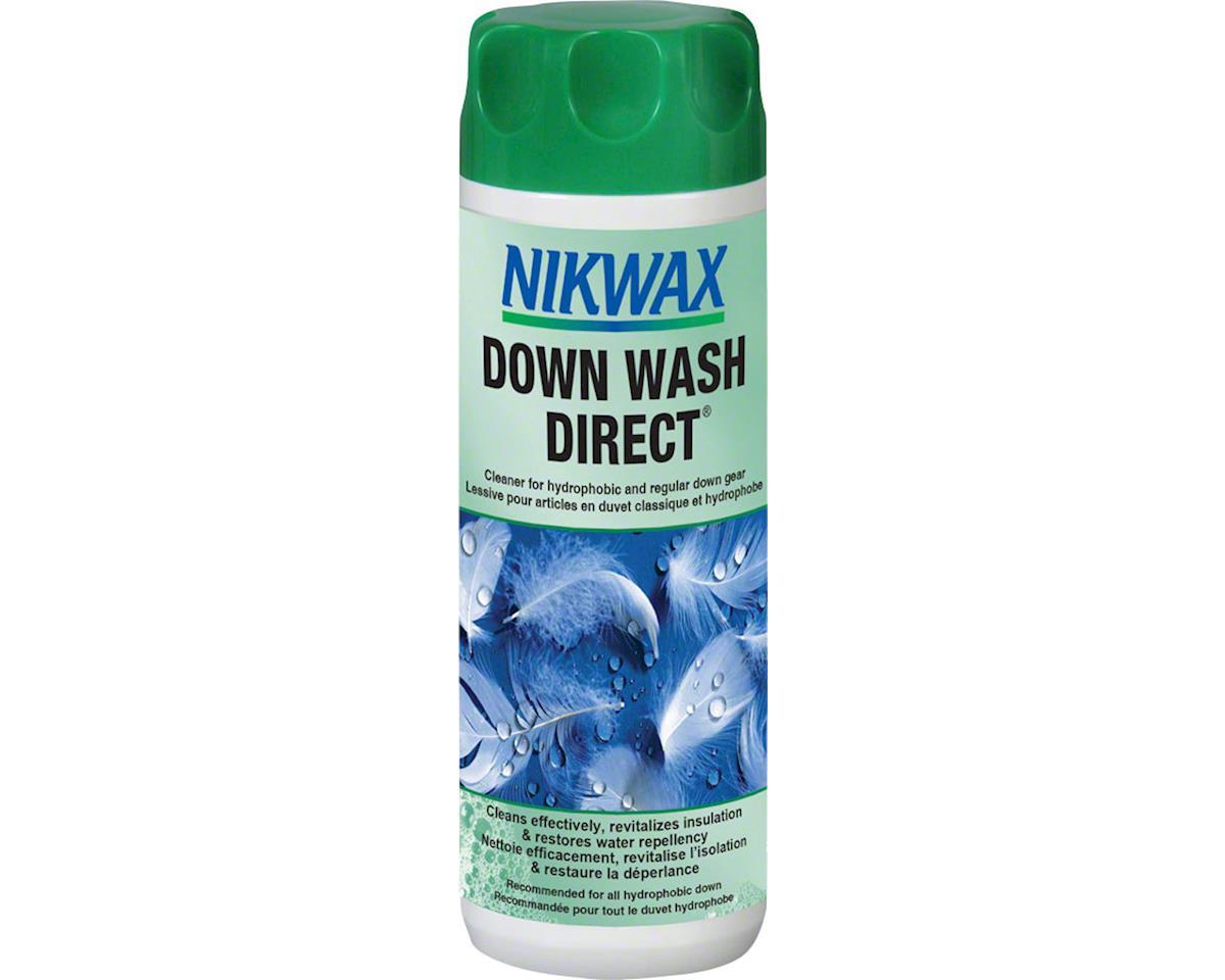 Nikwax Downwash Direct