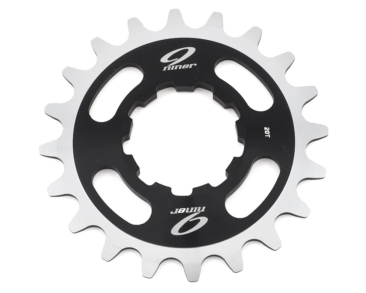 Image 1 for Niner Bikes Cogalicious SS Cog (20T)