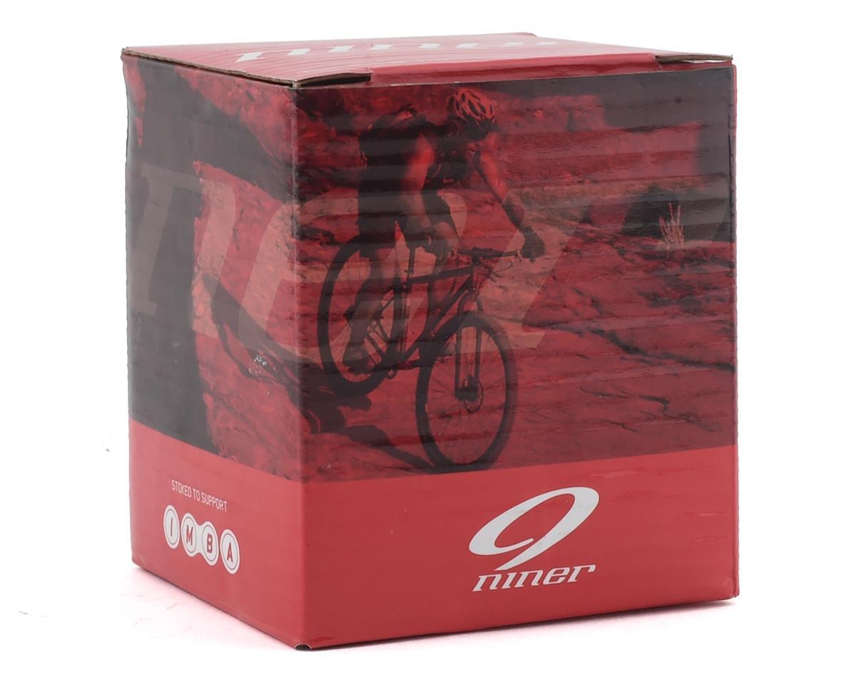 Image 2 for Niner Bikes CYA Bottom Bracket Insert (Threaded)