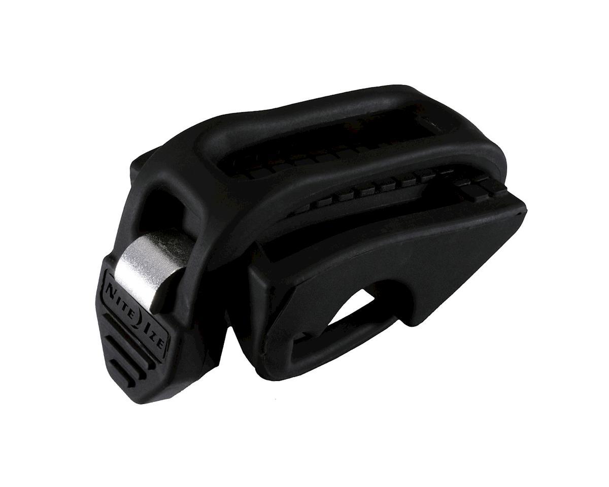 Nite Ize HandleBand Universal Smartphone Bar Mount (Black)