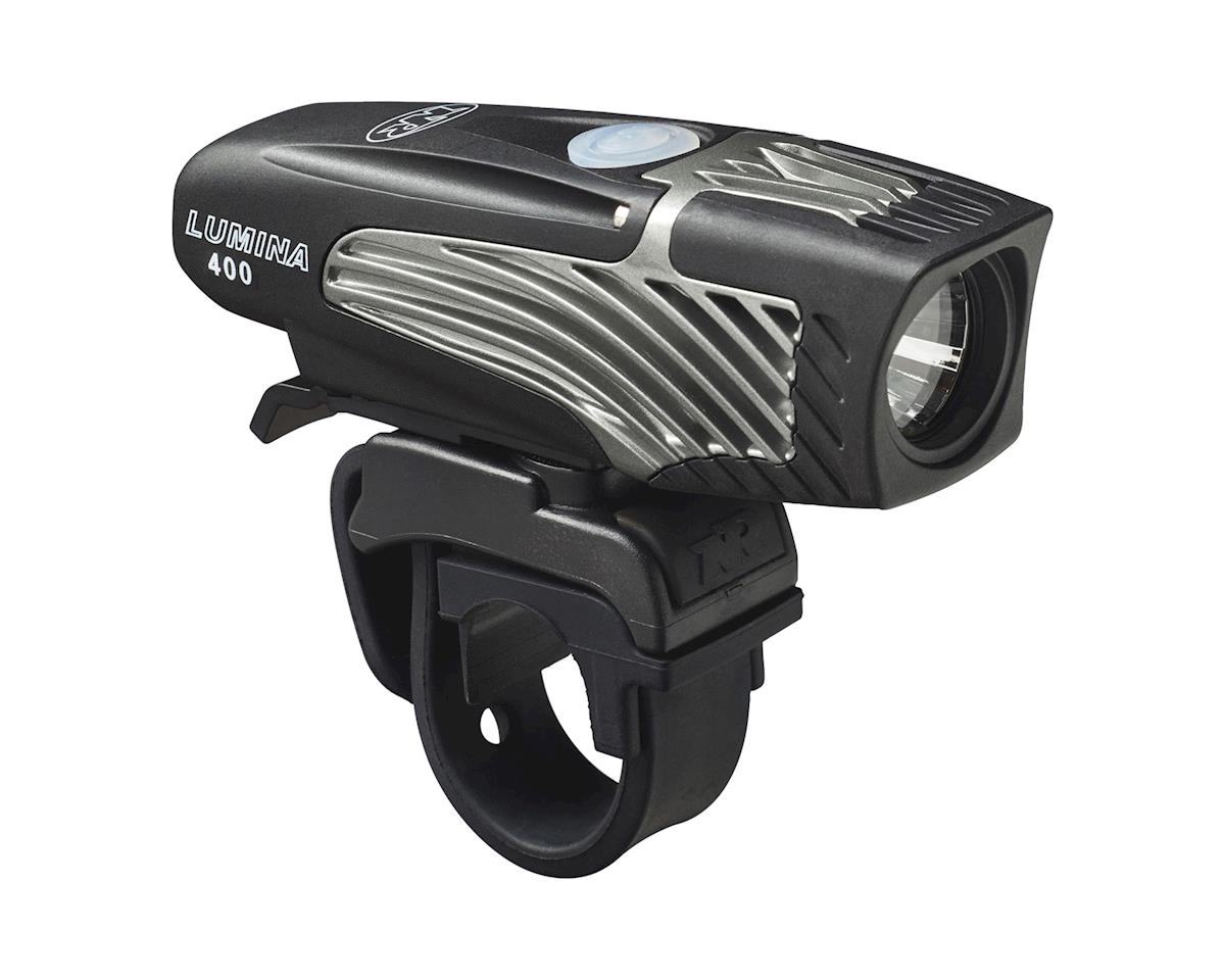 NiteRider Lumina 400 LED Headlight - Performance Exclusive