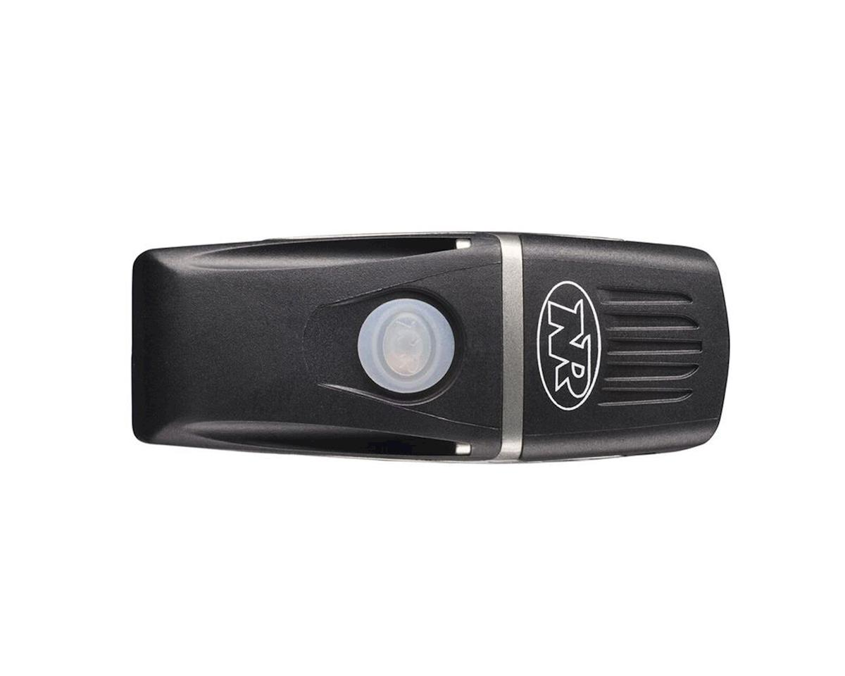NiteRider Lumina Micro 350 Headlight Combo - Performance Exclusive