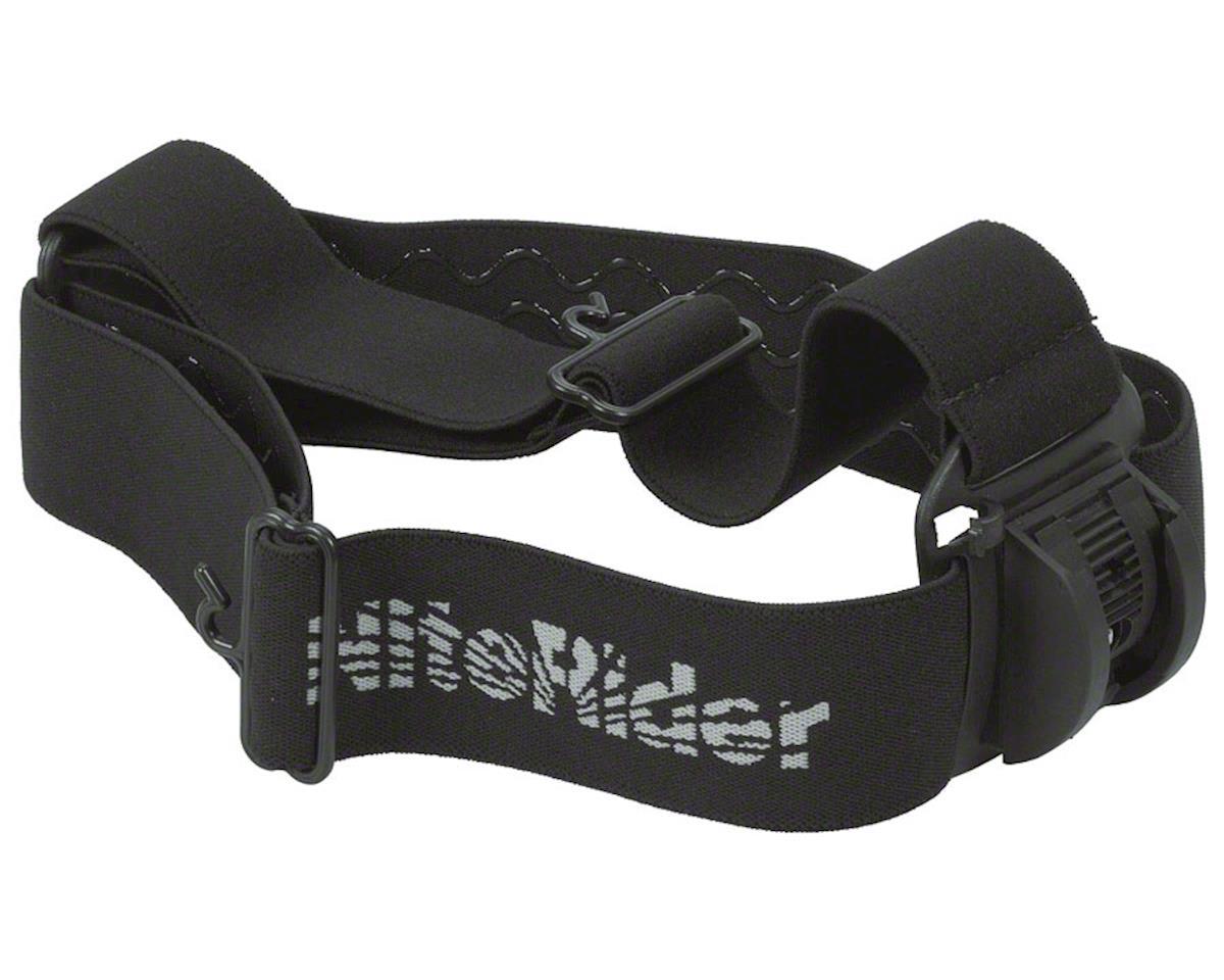 NiteRider Explorer Headlight Headband