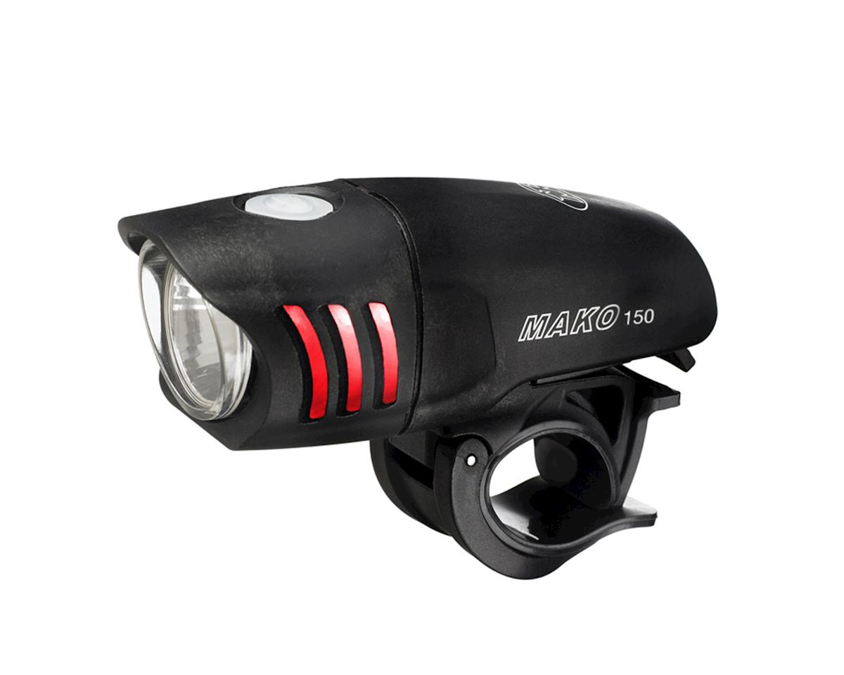 NiteRider Mako 150 Headlight And Cherrybomb Taillight Combo