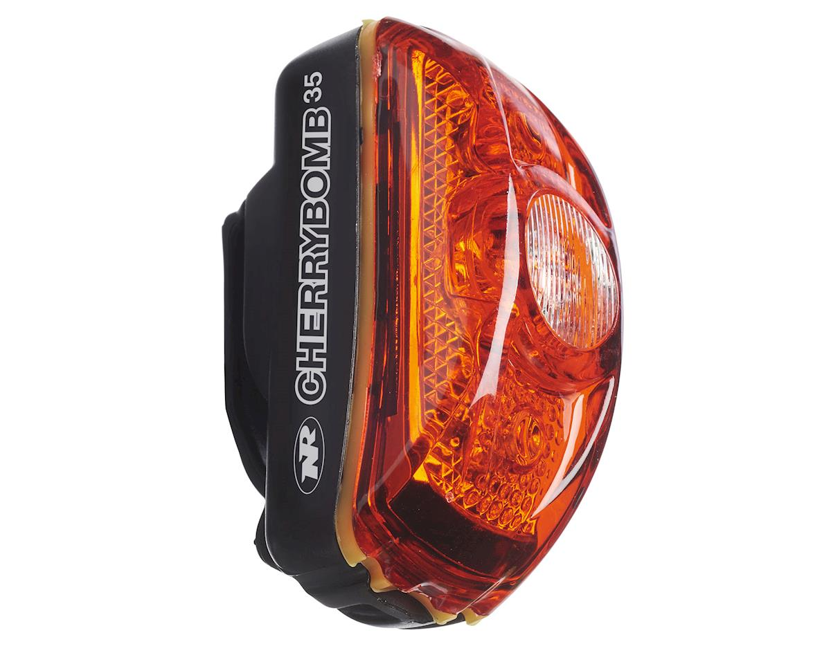 CherryBomb 35 Tail Light