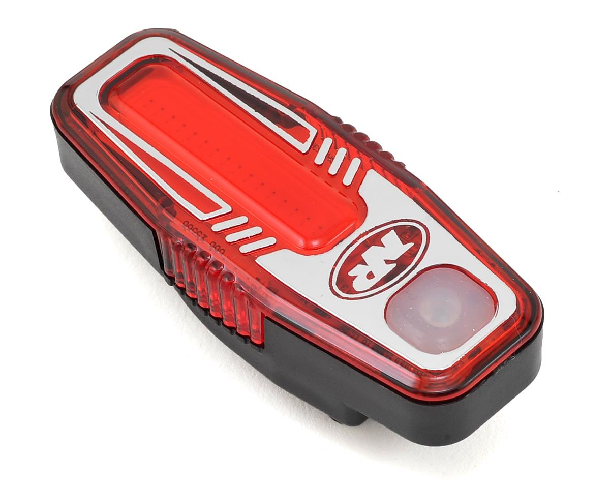 NiteRider Sabre 50 Flashing Tail Light