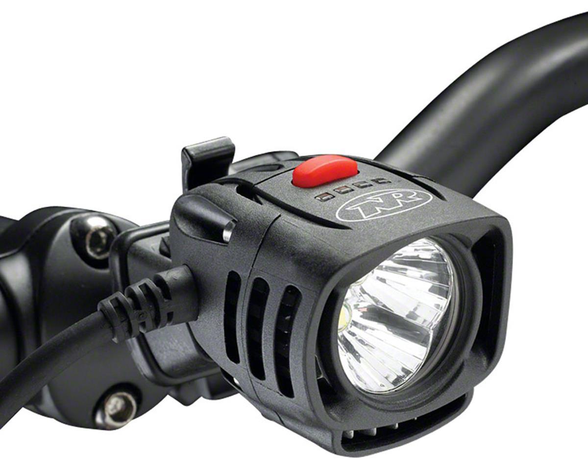 NiteRider Pro 1200 Race Bike Headlight