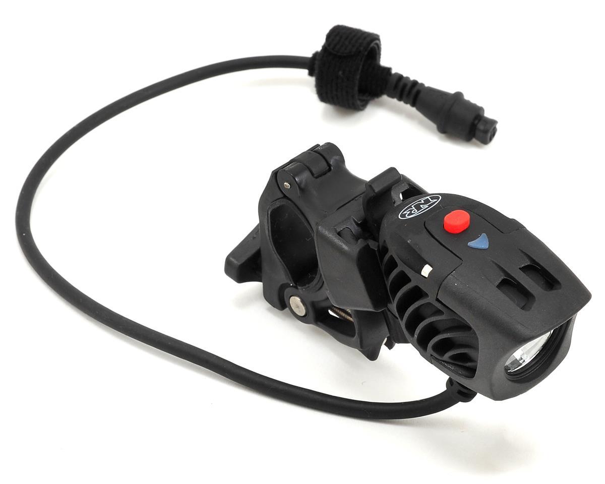 NiteRider Minewt Pro 770 Enduro Head Light