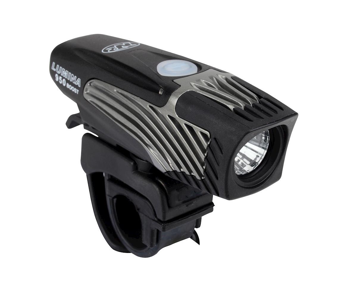 NiteRider Nite Rider, Lumina 950 Boost, Headlight
