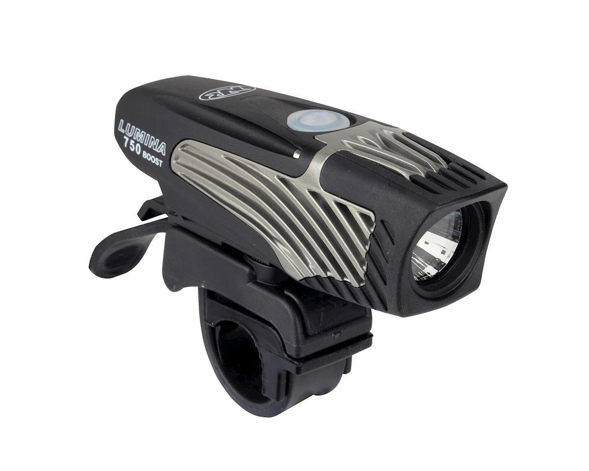 NiteRider Nite Rider, Lumina 750 Boost, Headlight
