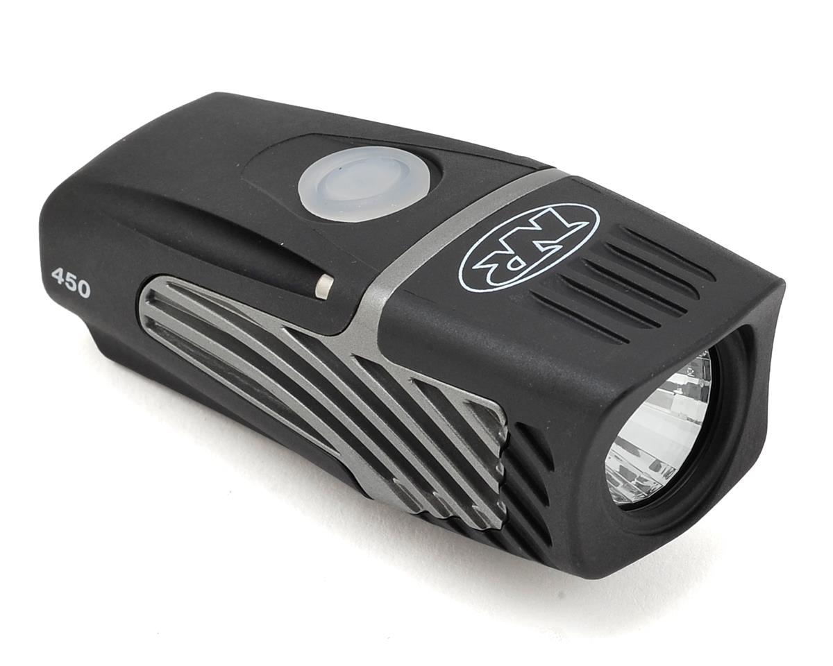 Lumina Micro 450 Bike Headlight