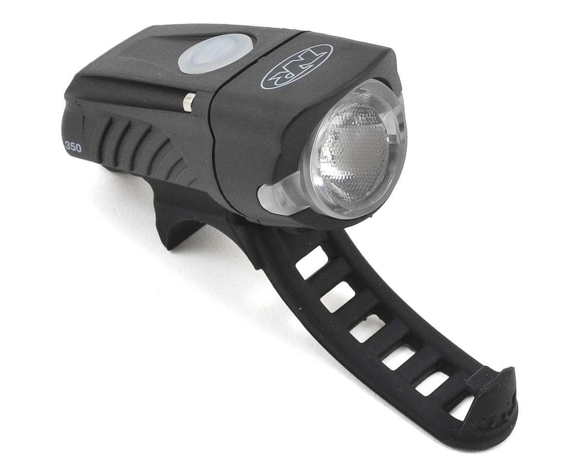 NiteRider Swift 350 Bike Headlight