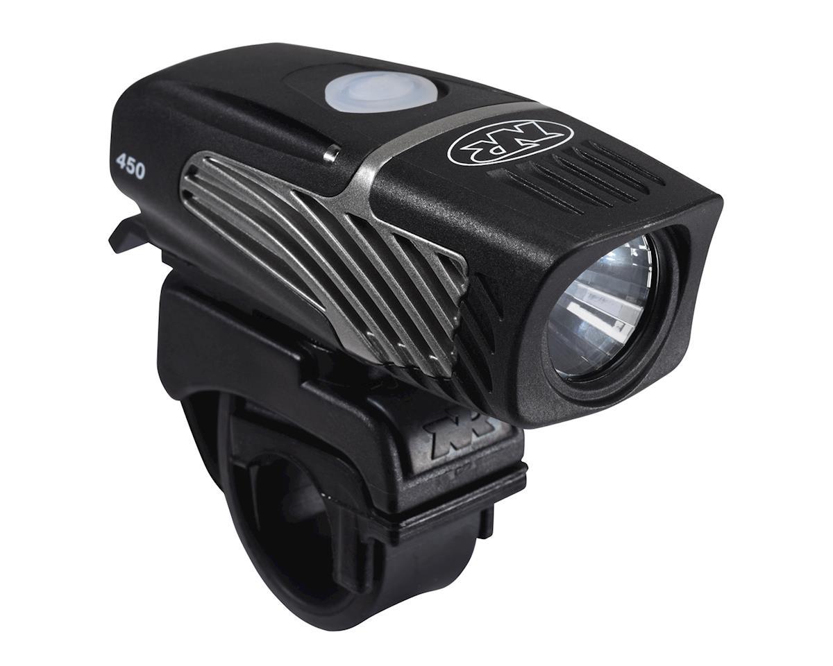 Image 1 for NiteRider Nite Rider, Lumina Micro 450/ Sabre 50, Light set