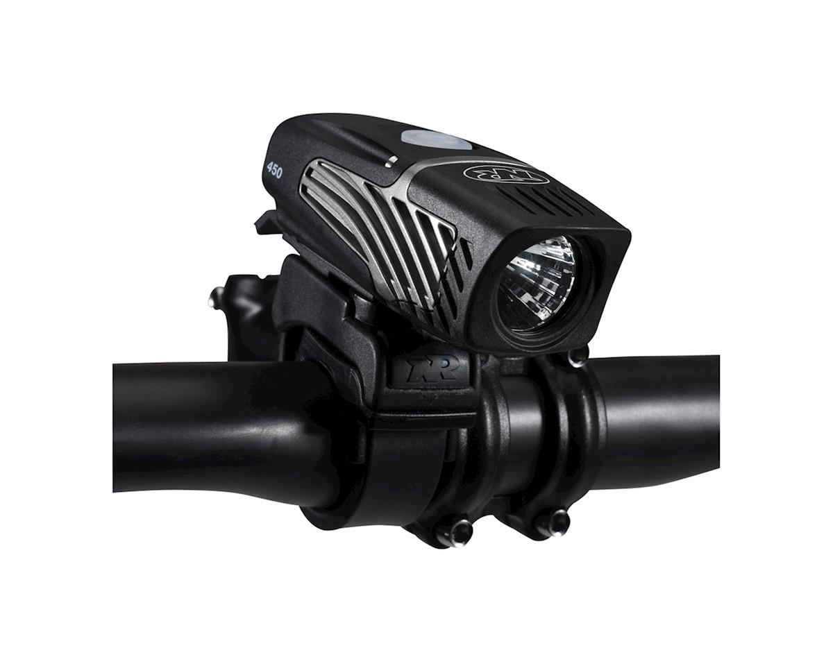 Image 3 for NiteRider Nite Rider, Lumina Micro 450/ Sabre 50, Light set