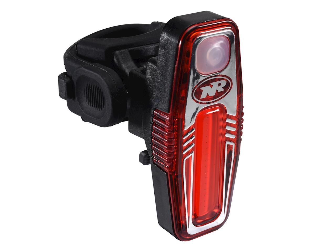 Image 4 for NiteRider Nite Rider, Lumina Micro 450/ Sabre 50, Light set