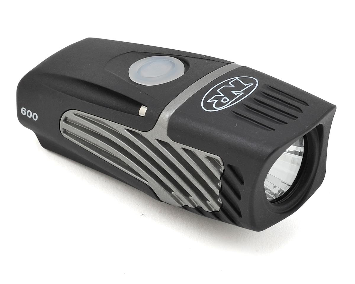 Lumina Micro 600 Bike Headlight