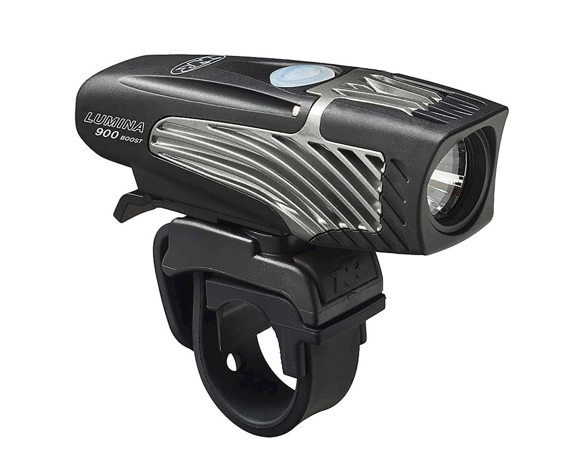 NiteRider Lumina 900 BOOST LED Bike Light