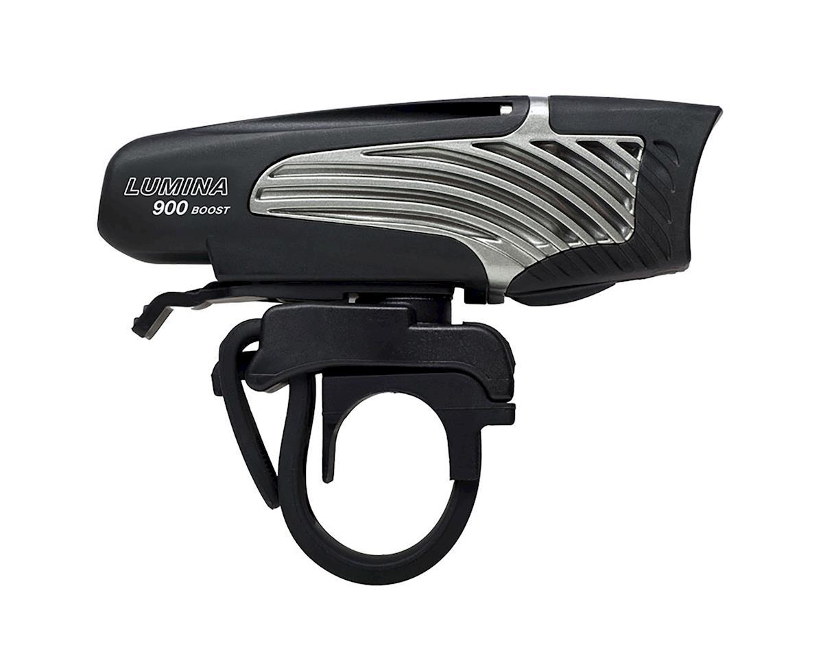 Image 3 for NiteRider Lumina 900 BOOST LED Bike Light