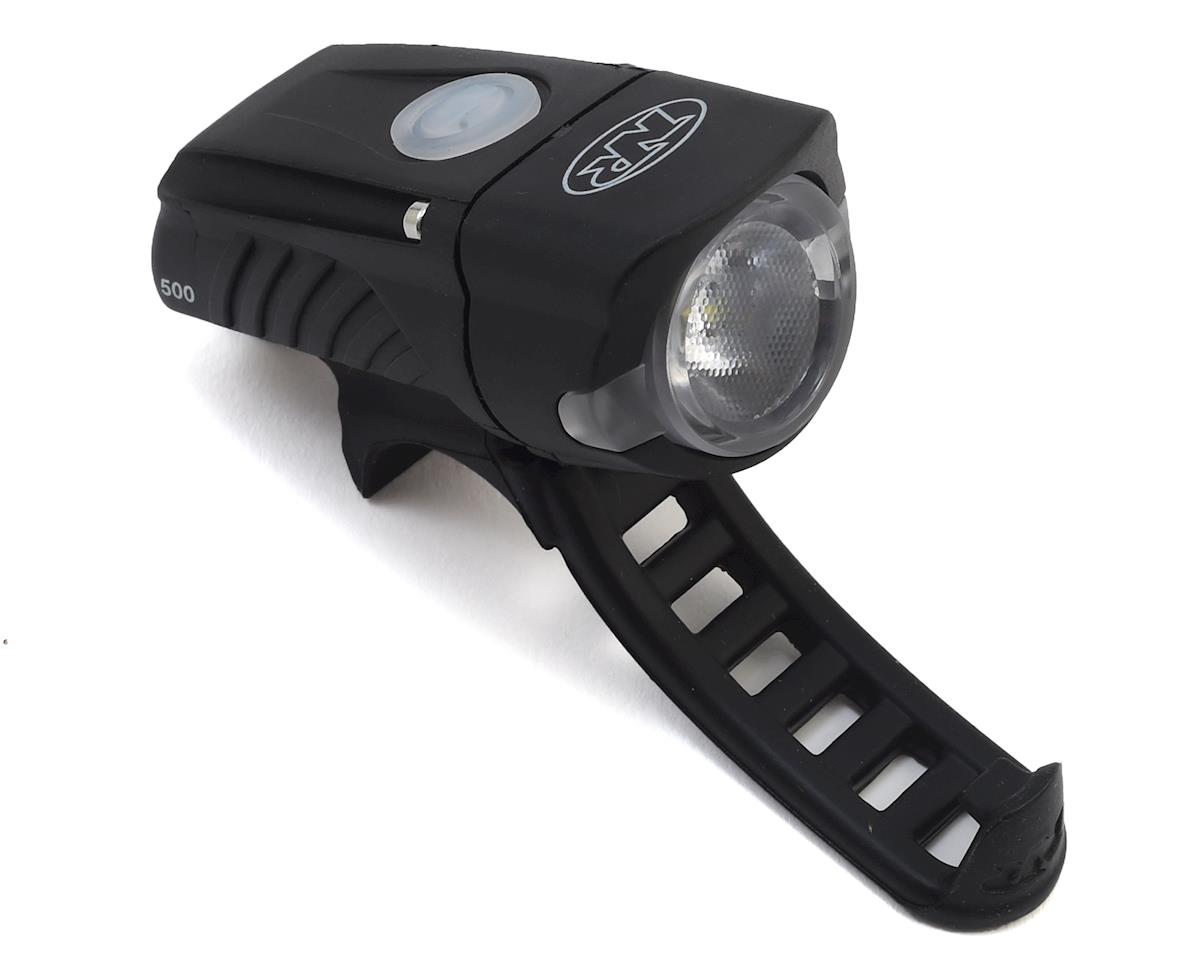 NiteRider Swift 500 Head Light