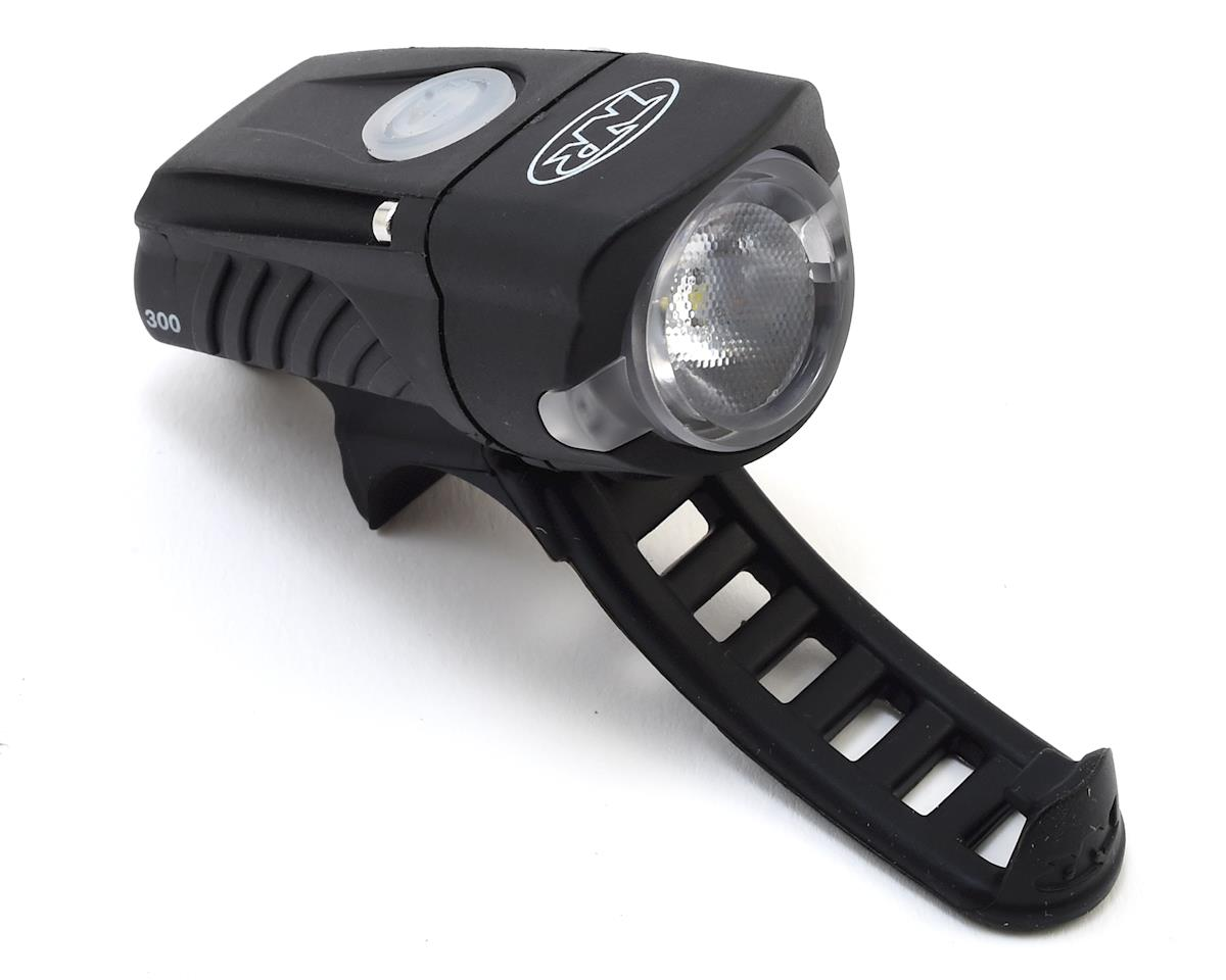 NiteRider Swift 300 Headlight | alsopurchased
