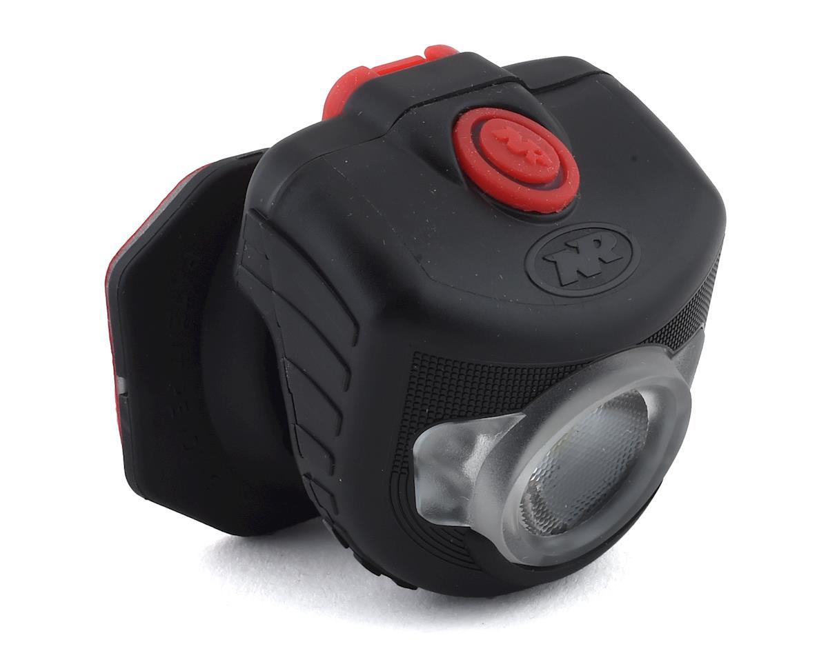 NiteRider Adventure Pro 320 Headlamp