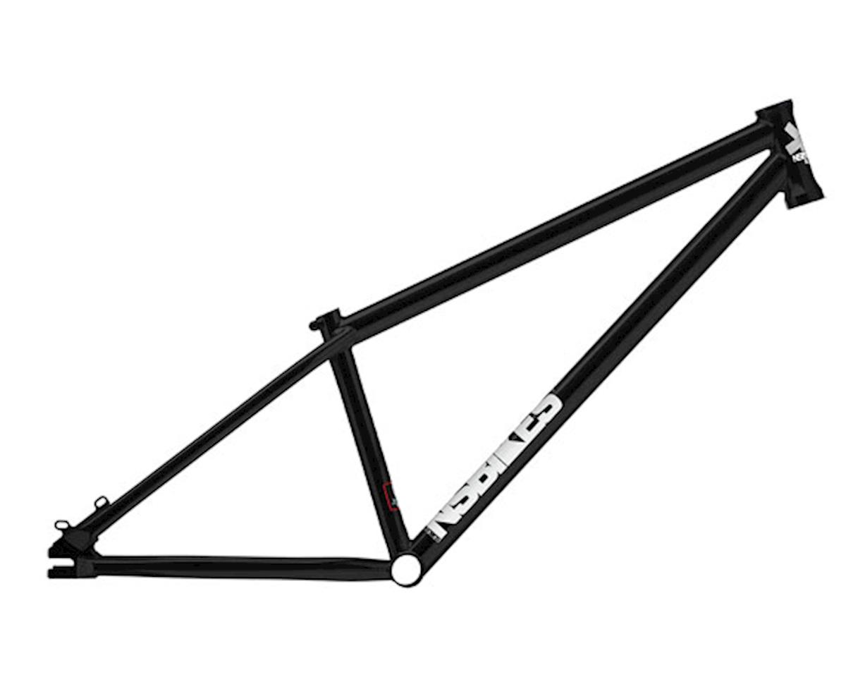 "Ns Bikes Suburban 26"" Dirt Jumper Frame 