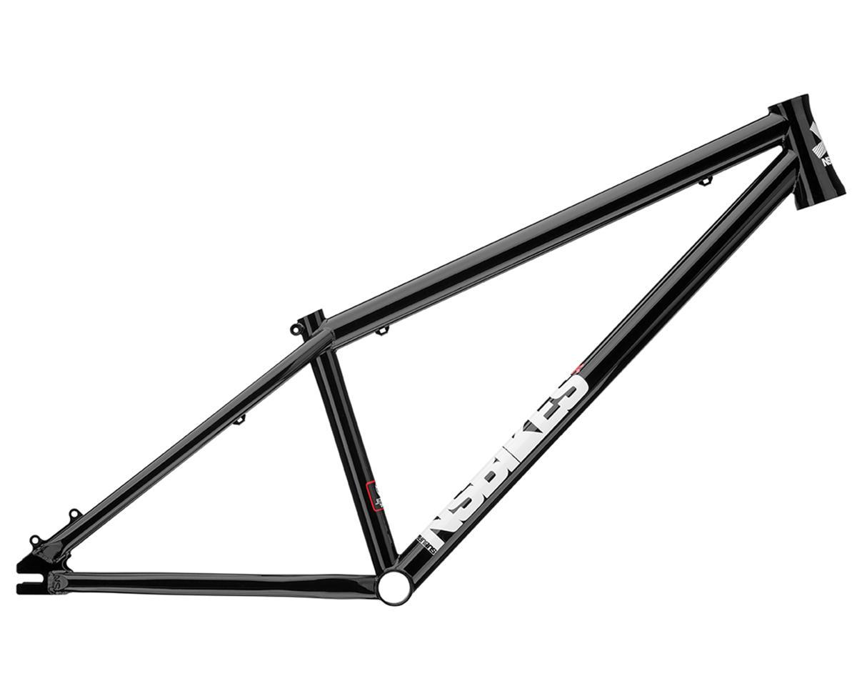 """Ns Bikes Suburban 26"""" Frame"""