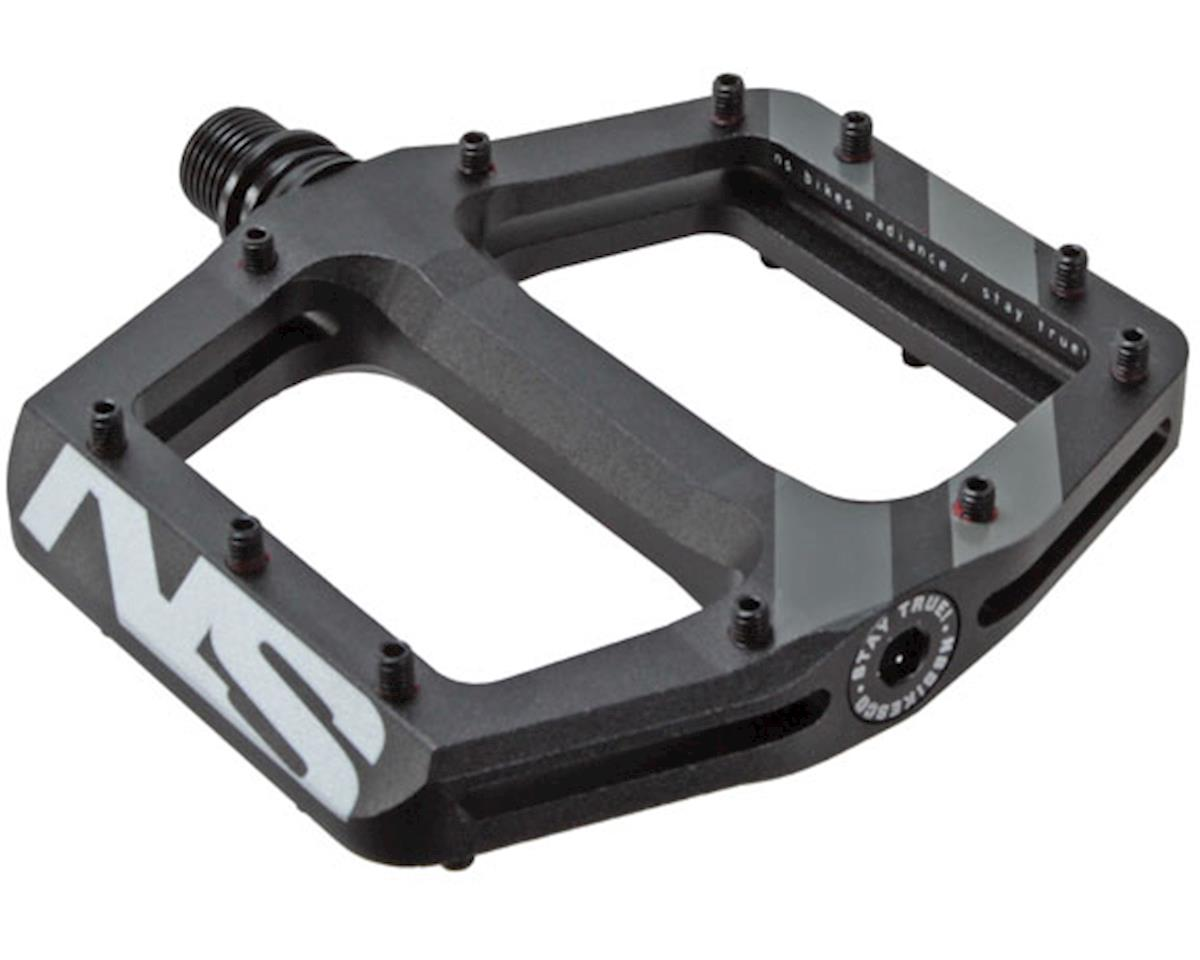 Ns Bikes Radiance Pedals