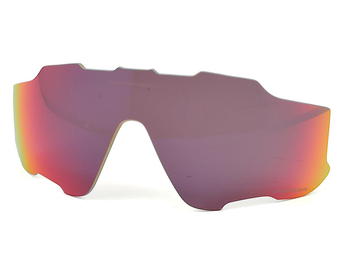 Oakley Jawbreaker Replacement Lens (Prizm Road)  101-111-007    Road ... 483a4e9389d3