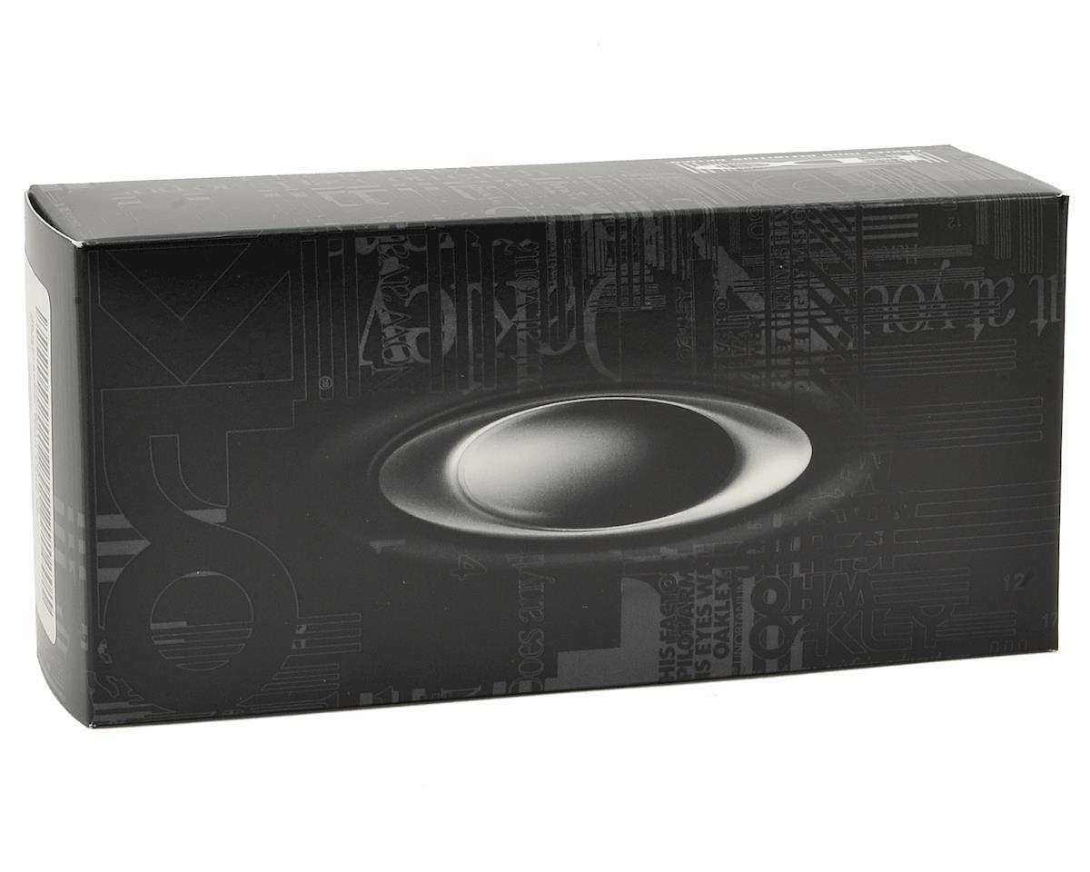f909eef1579 Oakley Jawbreaker Replacement Lens Kit (Clear)  101-352-008 ...