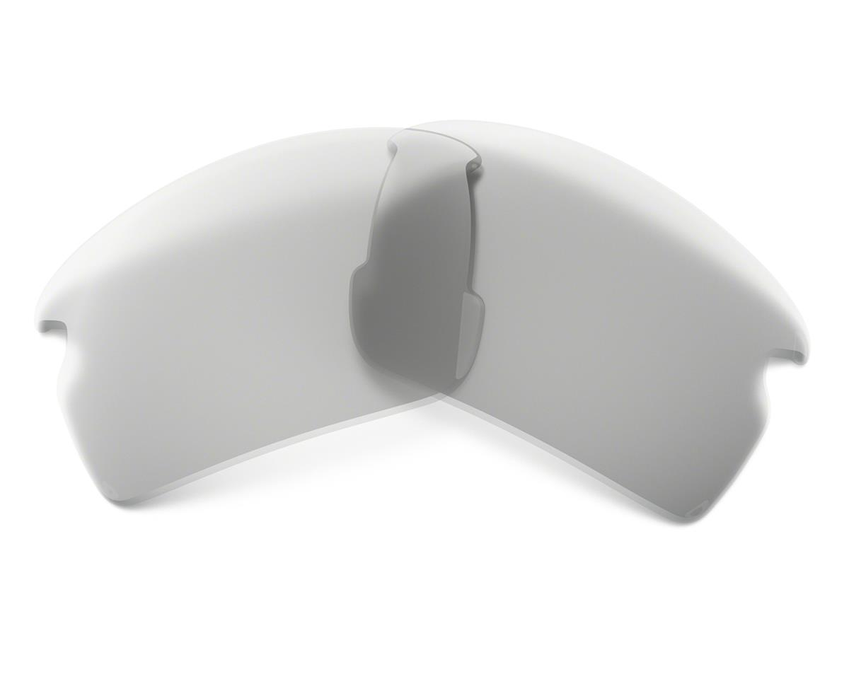 Flak 2.0 Replacement Lens Kit (Clear)