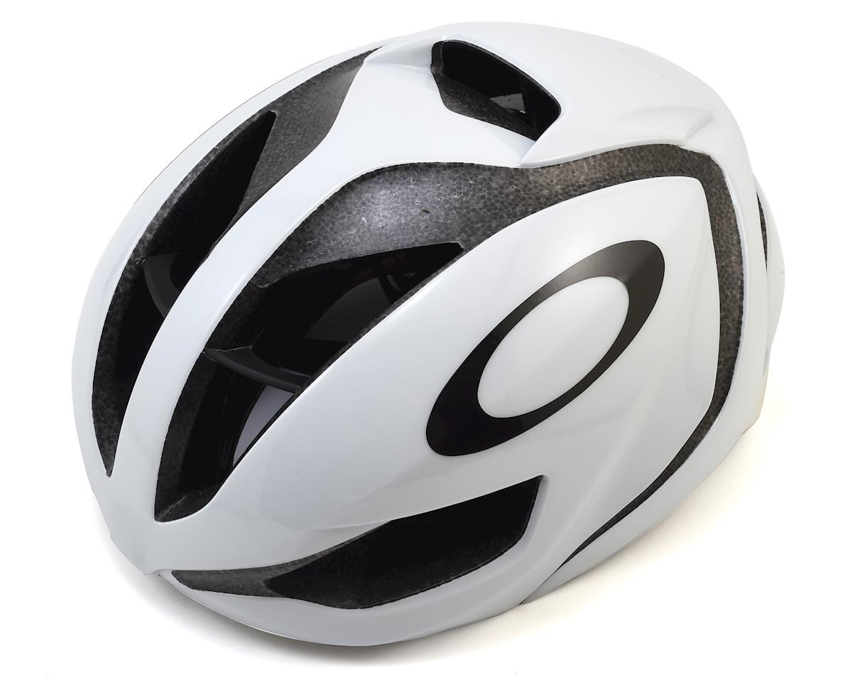 Oakley ARO5 Helmet (White) (Medium)